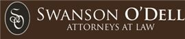 Swanson O'Dell Attorneys at Law