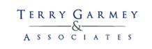 Terry Garmey & Associates