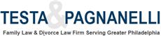 Testa & Pagnanelli, LLC