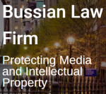 The Bussian Law Firm PLLC