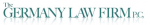 The Germany Law Firm, P.C.
