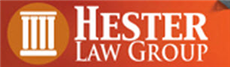 The Hester Law Group