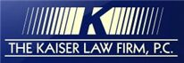 The Kaiser Law Firm, P.C.