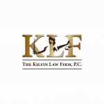 The Kilfin Law Firm, P.C.