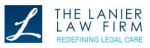 The Lanier Law Firm, P.C.