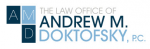 The Law Office of Andrew M. Doktofsky, P.C.