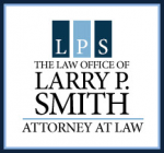 The Law Office of Larry P. Smith