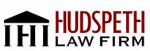 The Law Offices of Donald W. Hudspeth, P.C.