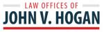 The Law Offices of John V. Hogan