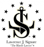 The Law Offices of Lawrence J. Signore