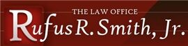 The Law Offices of Rufus R. Smith, Jr.