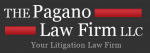 The Pagano Law Firm