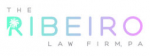 The Ribeiro Law Firm