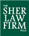 The Sher Law Firm, P.L.L.C.