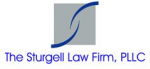 The Sturgell Law Firm, PLLC