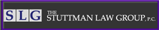 The Stuttman Law Group, P.C.