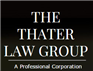 The Thater Law Group, P.C.