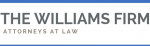 The Williams Firm