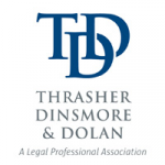 Thrasher, Dinsmore & Dolan A Legal Professional Association