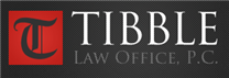 Tibble Law Office, P.C.