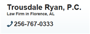 Trousdale Ryan, P.C.