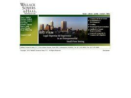 Wallack Somers & Haas, P.C.
