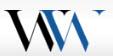 Walsh Woodard, LLC
