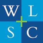 Walton Lantaff Schroeder & Carson LLP
