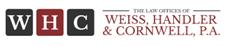 Weiss, Handler & Cornwell, P.A.
