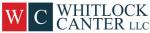 Whitlock Canter LLC
