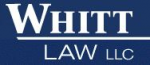 Whitt Law LLC