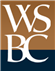 Willoughby, Stuart, Bening & Cook  A Professional Law Corporation
