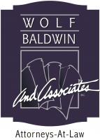 Wolf, Baldwin & Associates, P C  - Pottstown, PA Law Firm
