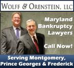 Wolff & Orenstein, LLC