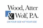 Wood, Atter & Wolf, P.A.