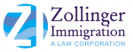 Zollinger Immigration A Law Corporation